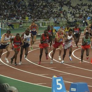 【悲報】東京オリンピック、開催賛成が68%に達するWWWWWWWWWWWWWWWWWWWWWW