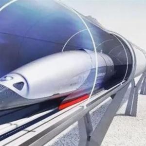 中国、時速1000キロ以上で走るリニア「高速飛車」の建設開始
