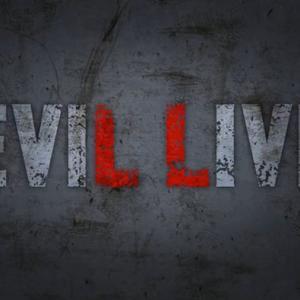 デレステ『EVIL LIVE』 コミュ感想 個性の尖ったアイドル達は凝り固まった価値観をぶっ壊せるか!カッコいい歌詞にも注目!