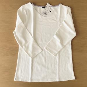 アラフォー世代用に作られたTシャツが思った以上に良かったーPR-