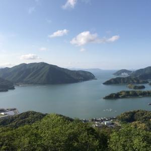 海の京都旅・舞鶴観光スポットと歴史