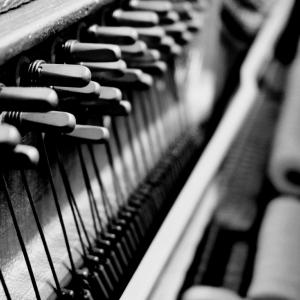 村上春樹音楽 – ベートーヴェンのピアノ協奏曲第一番
