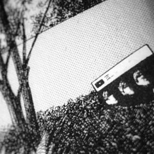 村上春樹音楽 – ウィズ・ザ・ビートルズ