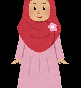 インドネシア人に人気の日本土産4選+イスラム教徒がOK・NGなお菓子のルール