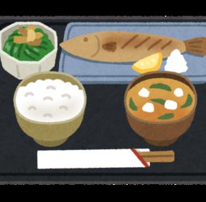 トレジョで買える日本の食材 おすすめ商品10選&イマイチな商品4つ