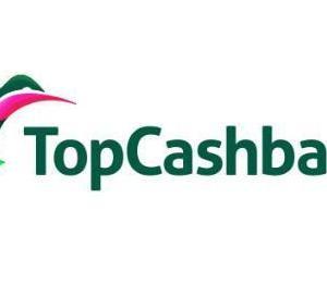普段の買物が5%以上得になる「TopCashback」の使い方と体験談【Macy'sで5%割引】