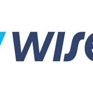 【一つのカードが世界で通用】Wiseデビットカードの便利な使い方