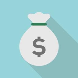 【帰任時に】外国の銀行預金を日本に安く移すには|3つの方法を紹介します