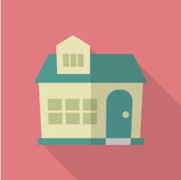 【アメリカで家探し②】賃貸サイトで賃料相場を把握する