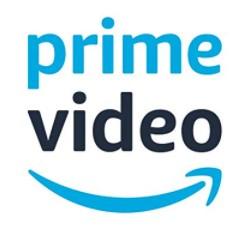 Amazon Prime Videoで日本語字幕と英語字幕を同時に表示する