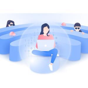 【フリーWifiのリスクと対策】使い捨てメアドとVPNでセキュリティを守る方法