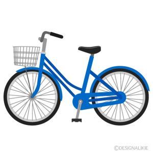 義務化【自転車保険】にやっと入った