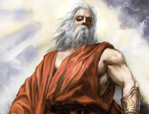 【古代兵器ウラヌス】正体は覇王色を持つあの人物!! 世界を滅ぼす2人の王ルフィ&しらほし