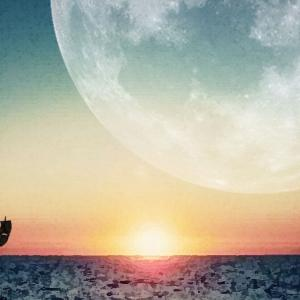 巨大な王国と太陽神信仰…ワンピースにおける太陽の伏線を考察する