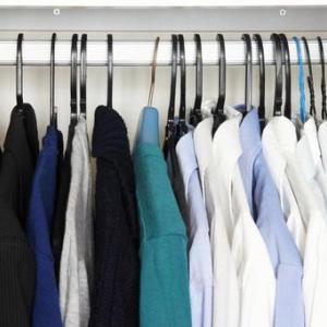 洋服をシーズンごとに捨てる必要はあるのか
