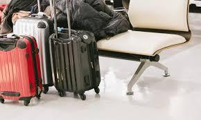 移動で気づいた、荷物が多いと損をする理由