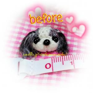 ■■before →after■■