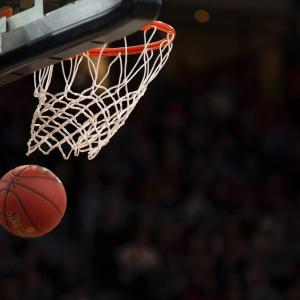 バスケットボール•ルール【ゴールテンディング•キックアウト】