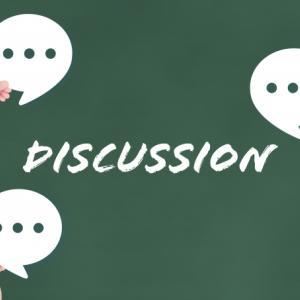 理事会の議論が長引くのはなぜ?~(後編)原因と時間短縮して充実させるための対策を考える