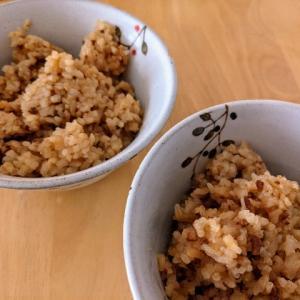 意外と美味しい!初めて食べた 非常食のアルファ化米