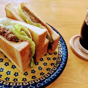 夫の在宅勤務が増えて わが家もまさかのお昼ごはん問題発生です!
