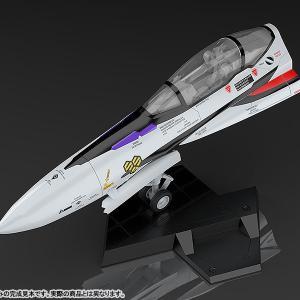 【新作】PLAMAX MF-51 minimum factory マクロスF 機首コレクション VF-25F 1/20 プラモデル(マックスファクトリー)