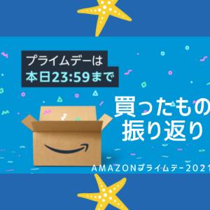 予算10万円で子供と並んで作業ができるデスクを構築したい!《Amazonプライムデーで揃えたものまとめ》