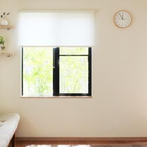 狭い家でも「ゆとりある暮らし」は仕組みが9割