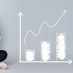 【米国ETF】証券会社でランキング上位の人気ETFと初心者におすすめなETFを紹介!