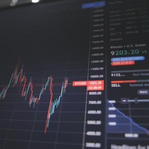 【マネックス証券】優れた投資ツールで銘柄分析でき、米国株の取引に最適な証券口座!特徴と開設するメリットを紹介