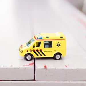 【入院・手術した方向け】医療費控除制度を活用できる条件