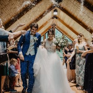 見解 結婚式を行った方が離婚率が下がり夫婦円満となる理由