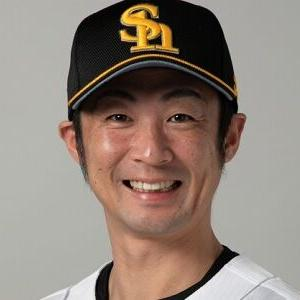 SB明石健志(35歳)の必要性が薄れる、打率.211 本塁打0 OPS.536