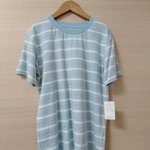 西松屋夏物セール!Tシャツ218円