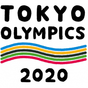 【東京2020オリンピック開幕】57年振りに自国開催のオリンピックがついに始まる!!!
