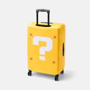 スーツケースに関して