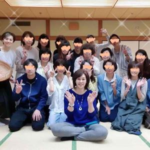 第8回【ヒプノ瞑想会】オワタよー!