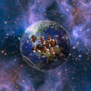 犠牲となった子供たちが地球に生まれてきた意味は?