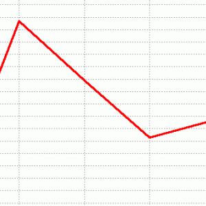 函館スプリントステークス展望(ラップ傾向&予想)2020