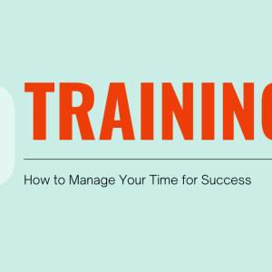 【トレーニング】トレーニングの3原理
