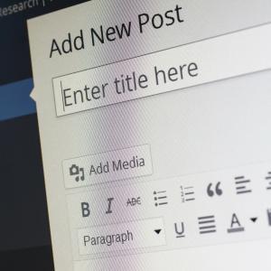 【登録販売者のブログ】転職から始める登録販売者のブログです。【2021年6月1日から20日分】