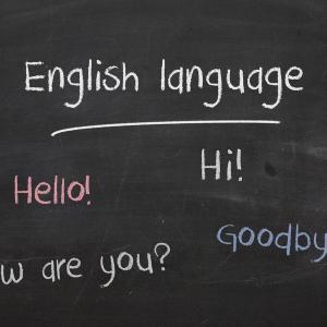 英語の文法を勉強するならこれ!激安で神授業が見られる方法が最強だった