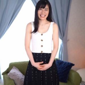浜辺三愛(元水着カタログモデル人妻)は続編を期待したいSSS級、スタイル最高、笑顔良しのイチオシ女優!
