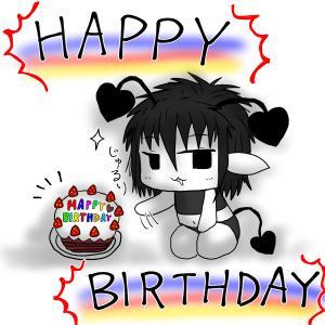 だるユキ(ブログ主)誕生30周年記念(一日遅れ)フォロワーさんに感激感謝の巻