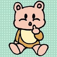 【もこもこアニマル】赤ちゃんの魅力を最大限引き出すおすすめの着ぐるみ5選【可愛すぎ】