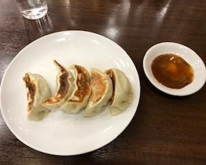 中華成喜(川崎市)/日経平均3万円と過剰流動性/Basia