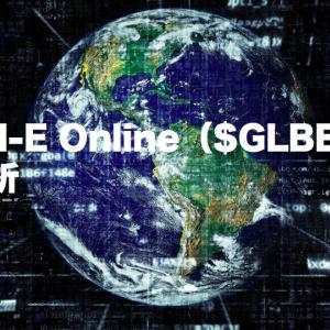 Global-E Online($GLBE)株価分析 クロスボーダーECのプラットフォーム