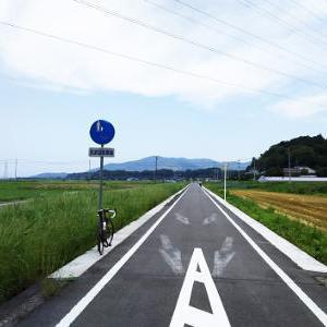 筑波山サイクリング&ヒルクライム