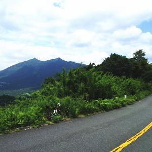 筑波山 再訪