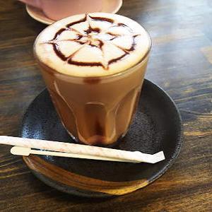 Cafe & Dinnng yota(よた)OHANAJAYA